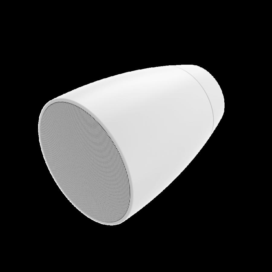Audac - ALTI4M (colori Nero o Bianco)