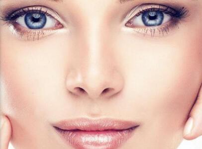 Vitamina C gocce viso bio