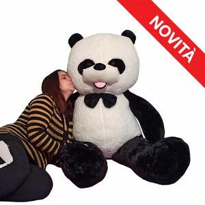 Orso Panda Gigante Taglia XL 150 cm