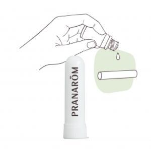 Pranarom - Stick inalatore vuoto