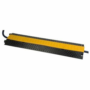 SHOWTEC CABLE BRIDGE 2 - Cavo ponte 2/100 cm, con 2 linee