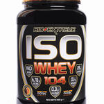 Sqthumb iso whey 104