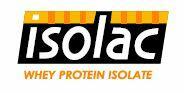 ISO WHEY 104 - Proteine isolate del siero del latte a solubilità istantanea - 900 g