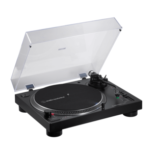 AudioTechnica AT-LP120x BT USB