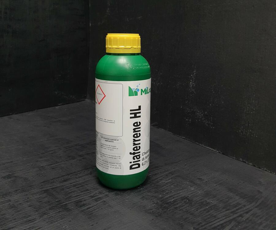 Concime Diaferrene HL 1 L