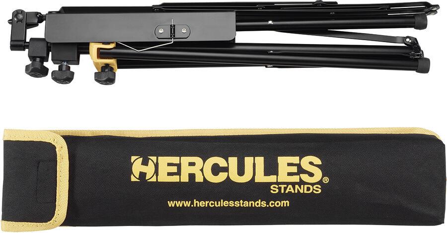 Hercules Stands - BS050B