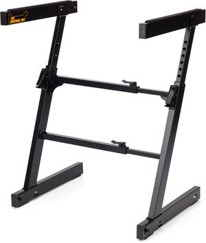 Hercules Stands - KS400B