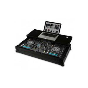 UDG FC PIONEER XDJ-RX2 BLACK MK3 PLUS