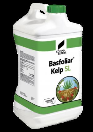 Basfoliar Kelp 1 LT