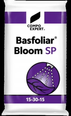 Basfoliar Bloom 15.30.15 5 Kg