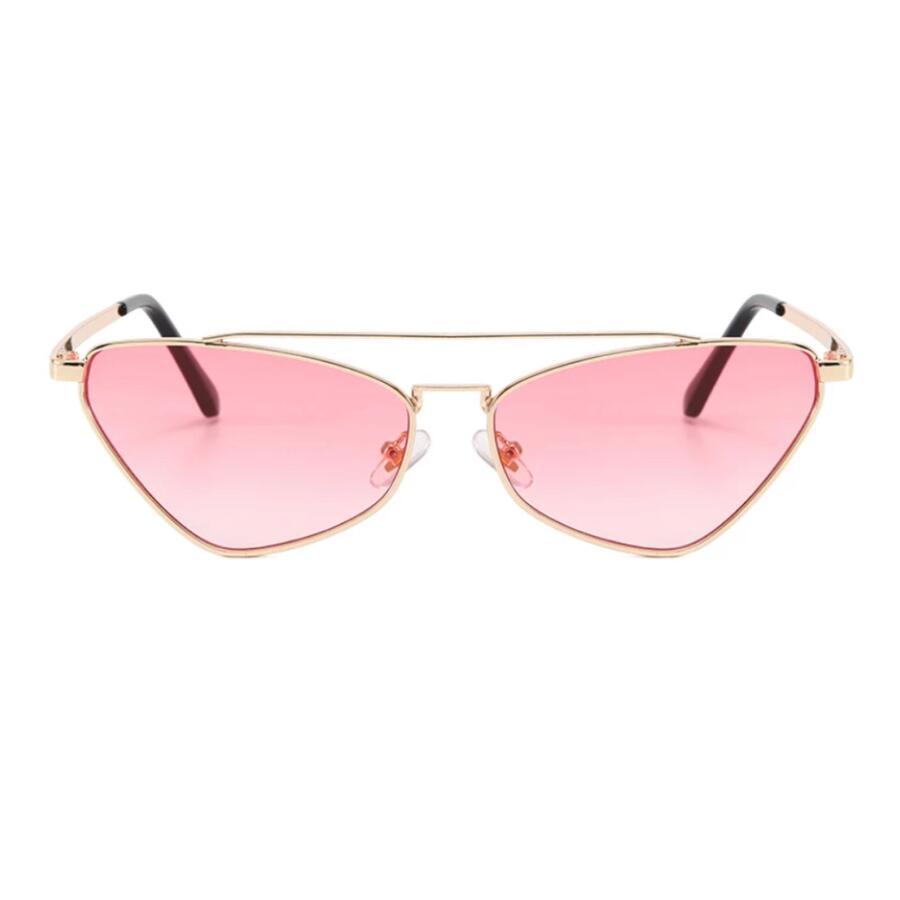 Vany Pink