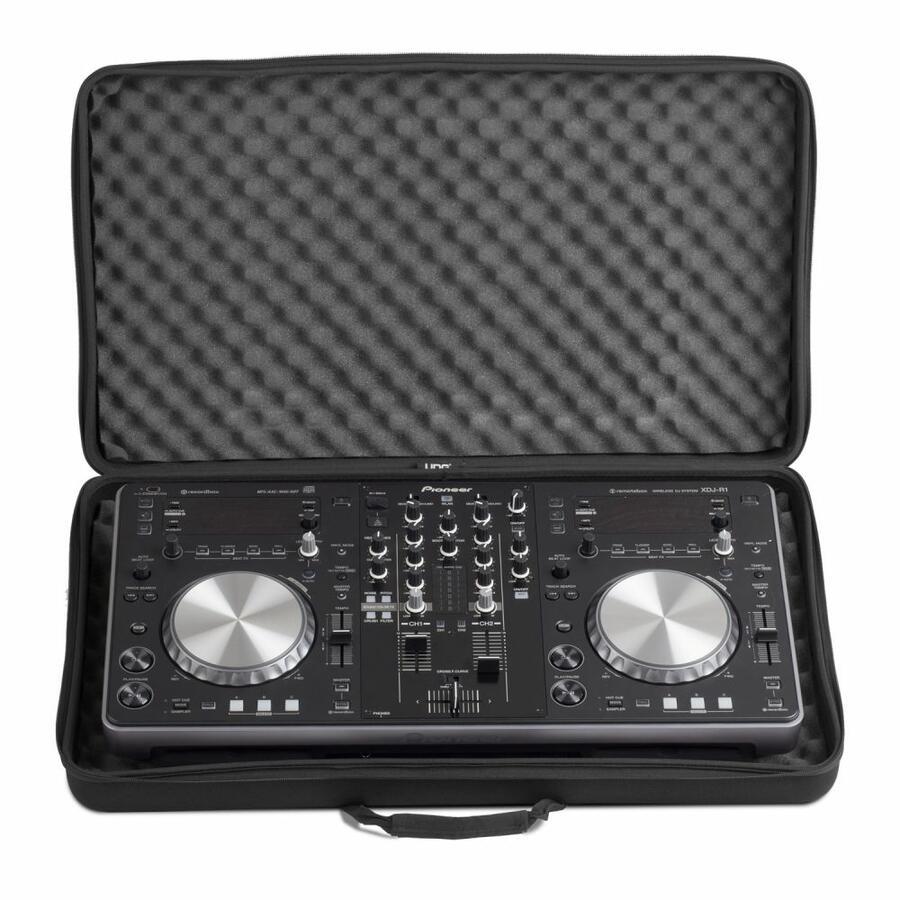 UDG Creator XL - Custodia rigida extralarge per controller digitale