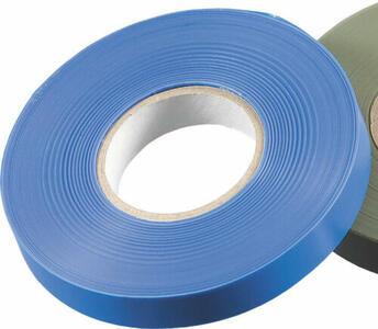 Nastro Blu per Legatrice Maxtapener 26 m- confezione da 10 pz