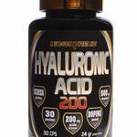 Sqthumb acido ialuronico capsule