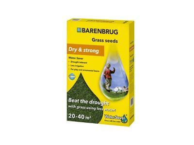 Mix Water Saver 1 Kg Barenbrug