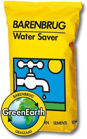 Mix Water Saver 15 Kg Barenbrug