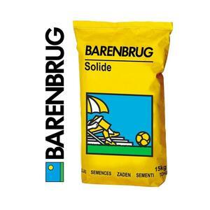 Mix Rapide 15 Kg Barenbrug