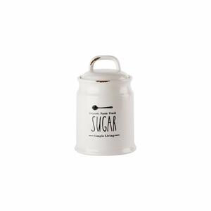 Barattolo zucchero
