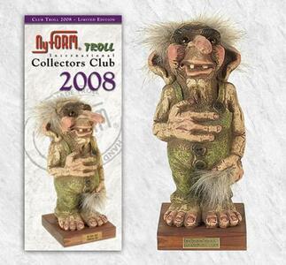 Troll Club 2008