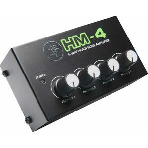 MACKIE - HM-4