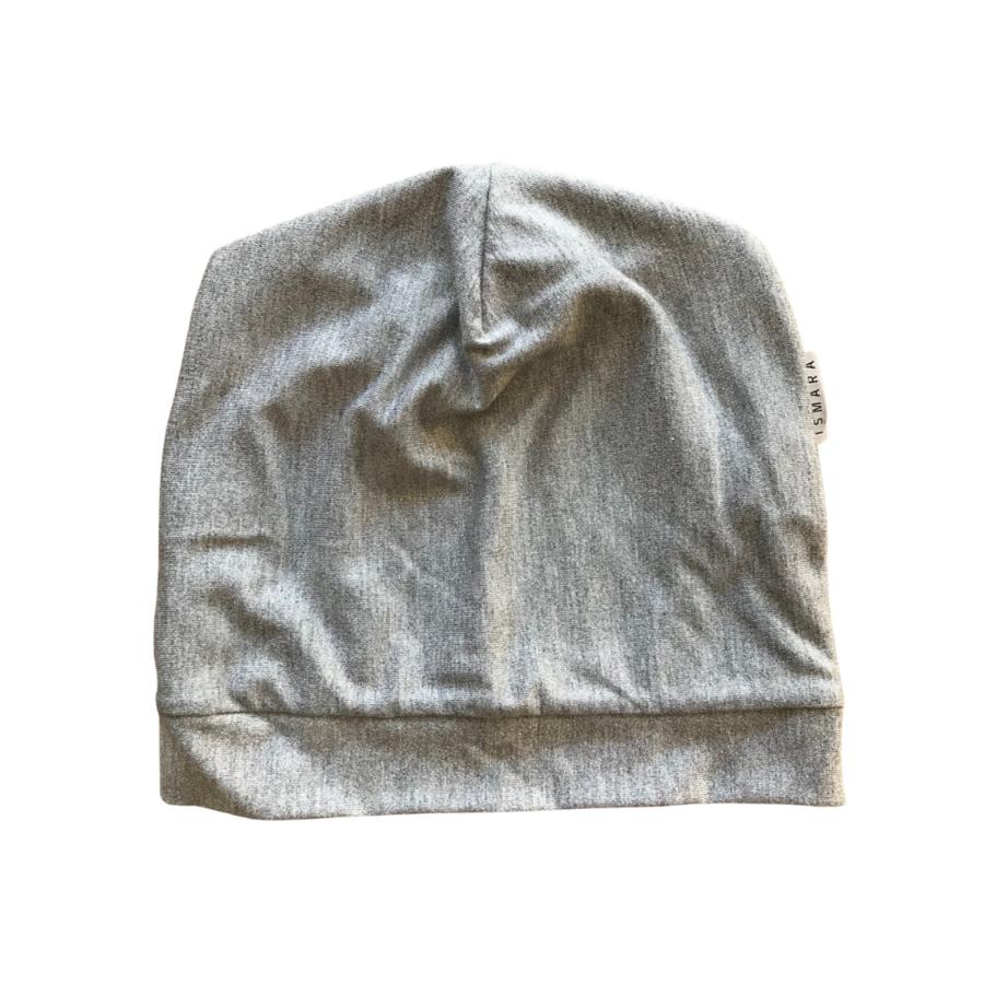 Berretto cotone