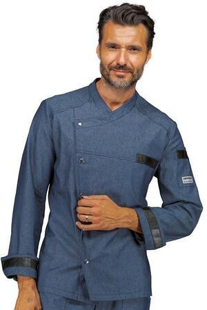 Giacca Cuoco Erickson Jeans