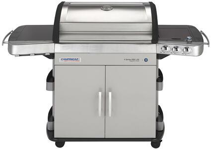 Barbecue RBS LXS 4 Series Campingaz