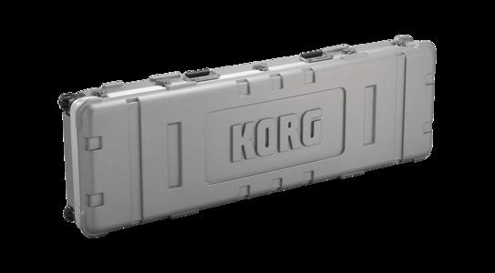 KORG Hard Case per KRONOS 2 - 88 LS