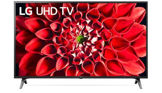 "LG TV 49"" UN711COZB 4K SMART DVB-T2/S2 ALEXA ITALIA"