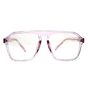 Evo Pink - Occhiali Filtro Luci Blu