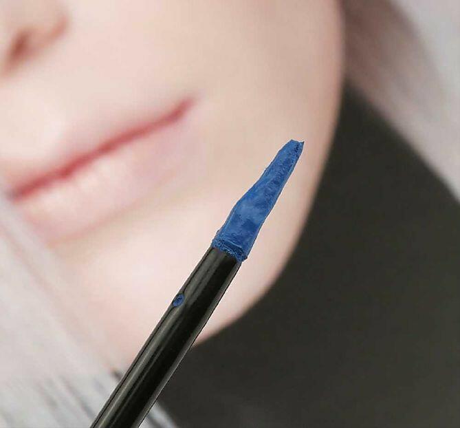 Eyeliner Inkme Giza