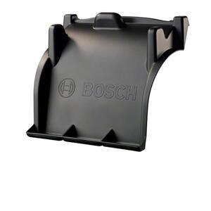 Multimuch Bosch 40/43