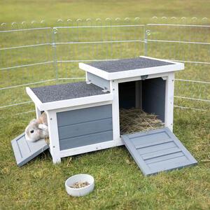Trixie Casetta per piccoli animali