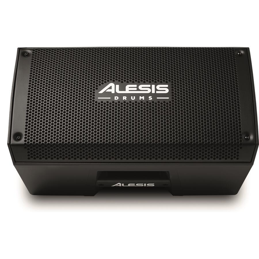 ALESIS - STRIKE AMP 8