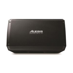 ALESIS - STRIKE AMP12