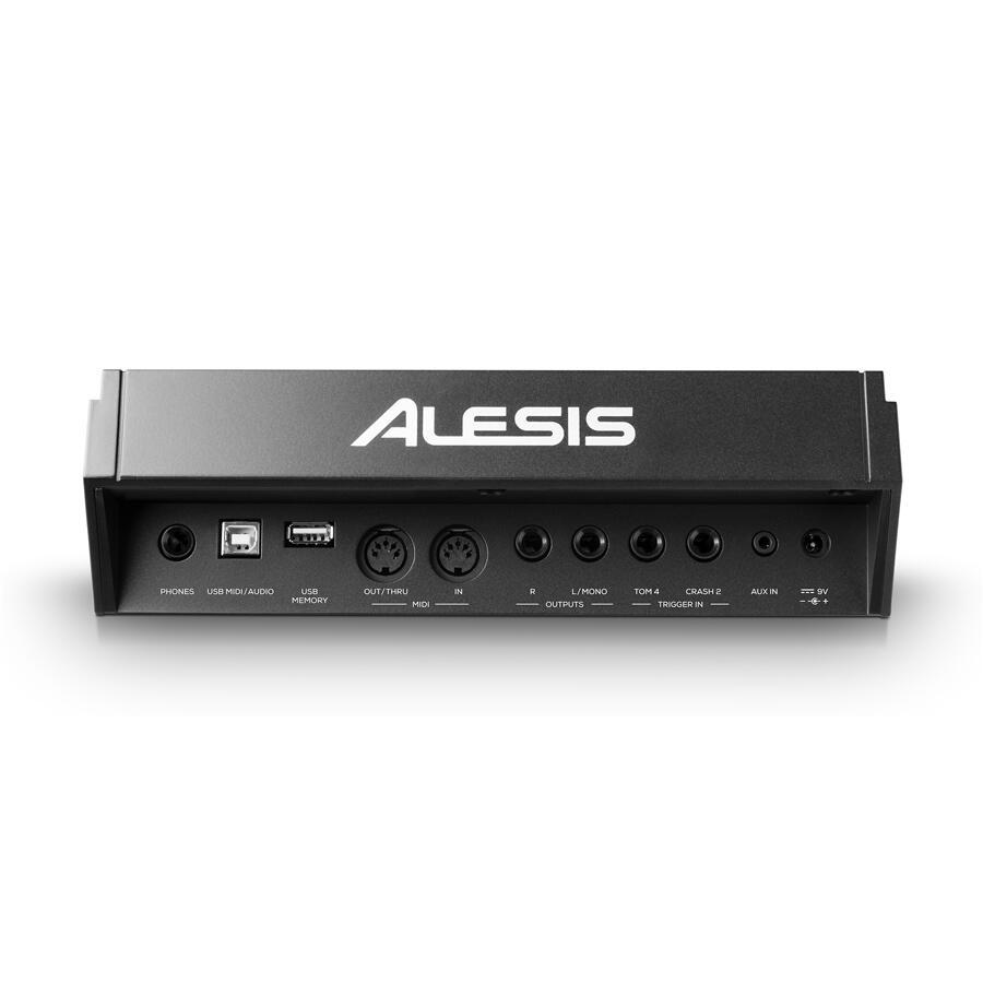 ALESIS - DM10 II PRO KIT