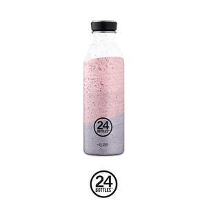 24 Bottles Urban Moonvalley