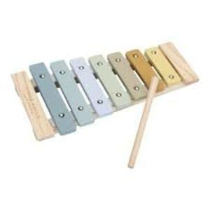 xilofono legno