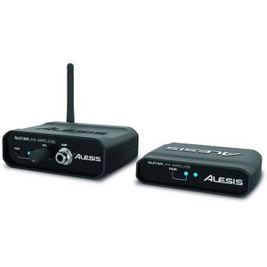 ALESIS - GUITARLINK WIRELESS
