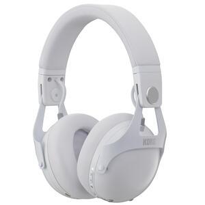 KORG - NC-Q1 WH Bianco