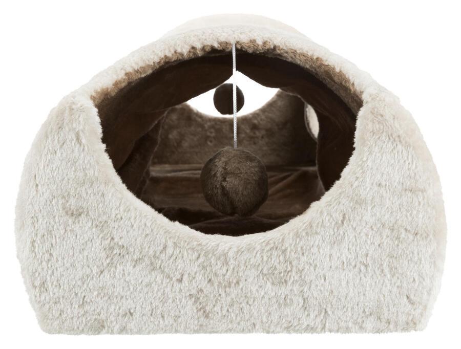Trixie Tunnel XXL