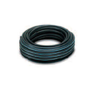 Tubo Super Flex Blue Hose 30 mt