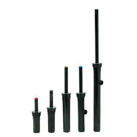 Corpo Irrigatore Pop Up I-Pro Alzo 10 cm