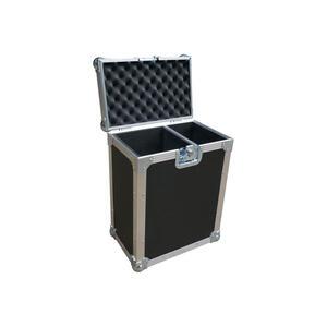 Allen & Heath Flightcase Stagebox AB / DT / DX 168 con vano aggiuntivo