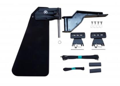 KIT TIMONE PER VIKING KAYAKS - COD 5013