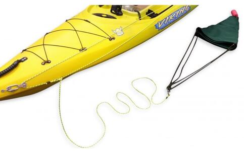ANCHOR TROLLEY VIKING KAYAKS