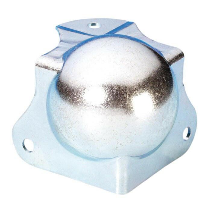 Paraspigolo medio con angolo a L 40 mm integrato sagomato 30 mm