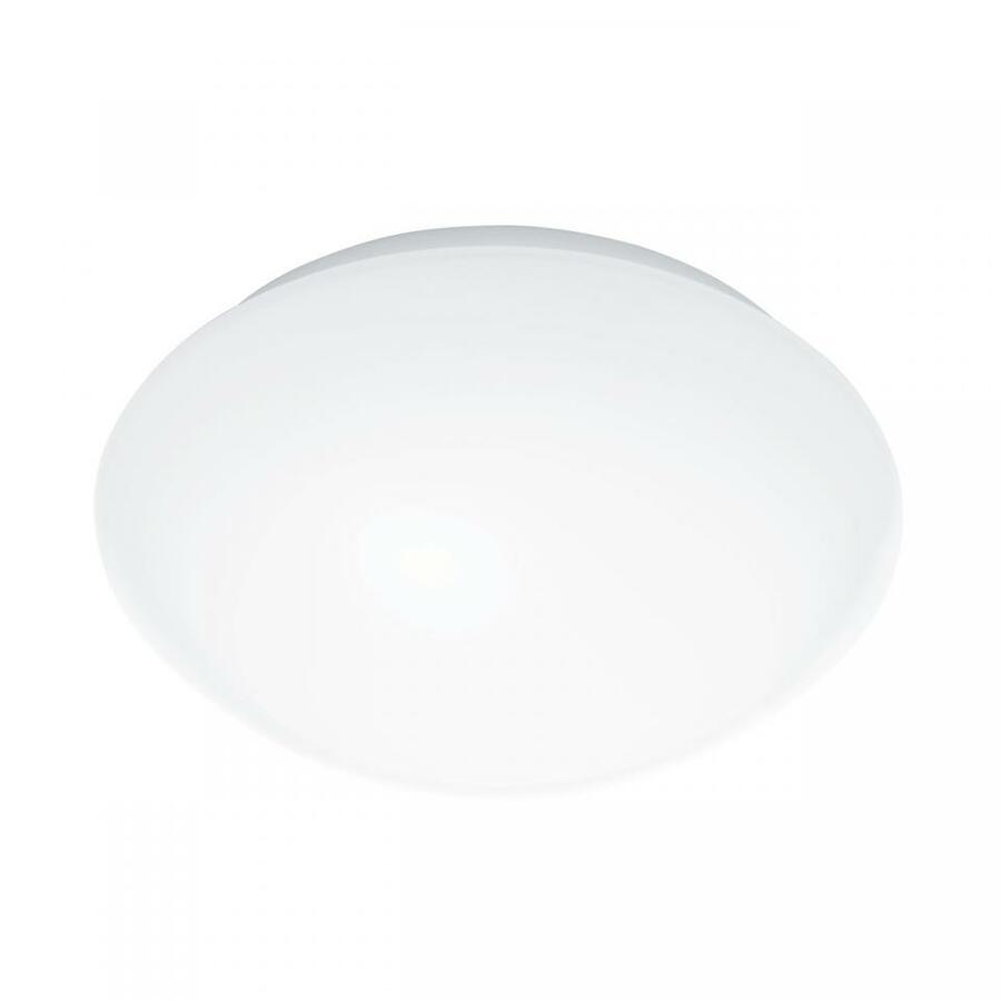 RS PRO LED P1 PLAFONIERA 3000K