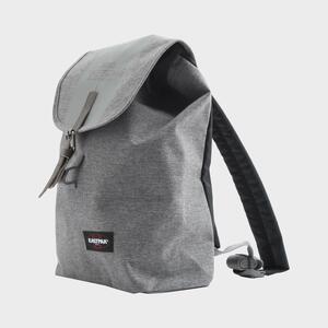 Zaino Grigio con patella Smemo - Eastpack CASYL -10.5 L