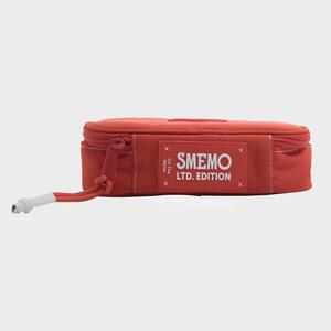 Astuccio ovale Smemo Red LTD Edition - Eastpack EK717
